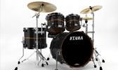 Drum-Sets
