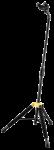 Hercules Gitarrenständer GS-414B