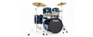 Tama Imperialstar IM50H6-MNB Midnight Blue