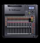 Roland RSS V-Mixer M-200i