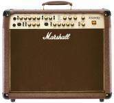 Marshall AS100D Acoustic Soloist Stereo-Combo Ausstellungsstück