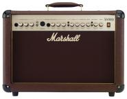 Marshall AS50D Acoustic Soloist Combo Ausstellungsstück