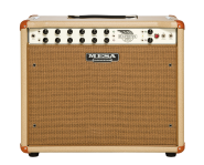 "Mesa/Boogie Express 5:50, 12"" Combo Limited Edition!"