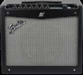 FENDER Mustang III (V.2) 100W GitarrenCombo