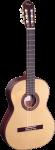 Ortega R245 Konzertgitarre Ausstellungsstück
