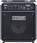 FENDER Rumble 15, 15 Watt Bass Combo