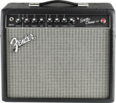 FENDER Super Champ X2, 15 Watt Röhrencombo