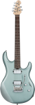 Sterling by MusicMan Luke LK100 LKB Luke Blue